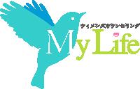 ウィメンズカウンセリング MyLife